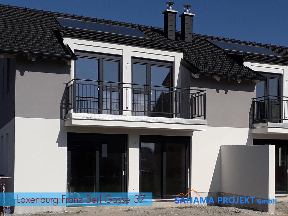 laxenburg promo fbg 37 5