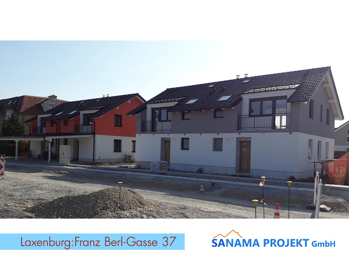 laxenburg promo fbg 37 6